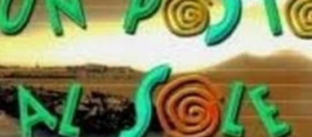 Un Posto al Sole, puntate dal 6 al 10 gennaio