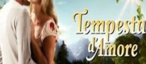 Anticipazioni Tempesta d'Amore 2-8 febbraio.