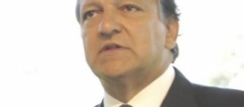 Barroso: attenzione, Italia ancora vulnerabile