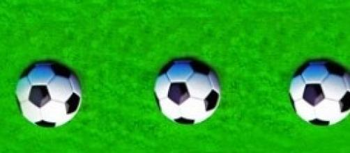 Calcio, Serie A 2 febbraio 2014.