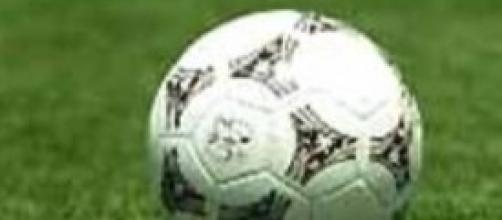 Calciomercato 2014 Juventus Osvaldo