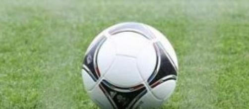 Calendario Coppa Italia e diretta tv