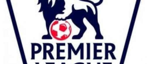 Cardiff - Norwich, Premier League, 1 febbraio
