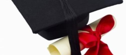 Disoccupazione, scegliere bene i corsi di laurea