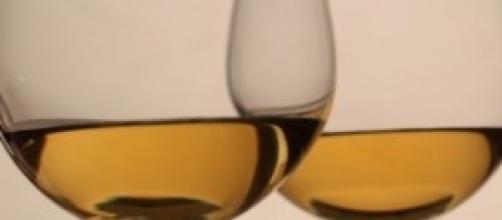 Droga e alcool i problemi dei giovani