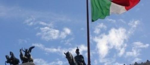 M5S: presentato l'impeachment per Napolitano