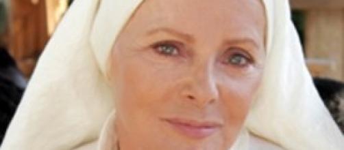 'Madre, aiutami', anticipazioni 31 gennaio 2014