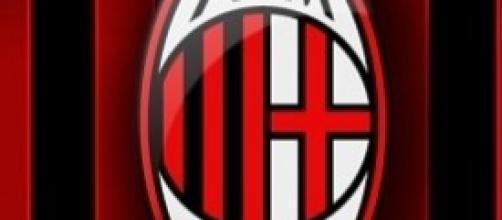 Milan news calciomercato 2014: le ultimissime