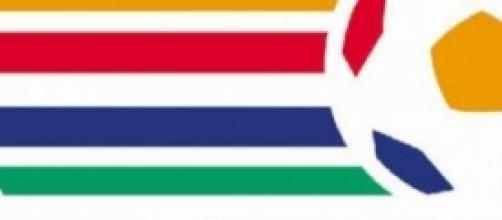Pronostico Feyenoord-Vitesse, Eredivisie