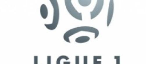 PSG - Bordeaux, Ligue 1, 31 gennaio: pronostico