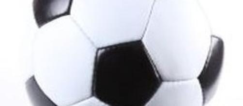 Scommesse, formazioni e info di Bilbao-Real Madrid