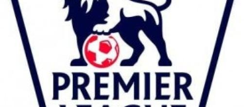Stoke City - Manchester United, Premier League
