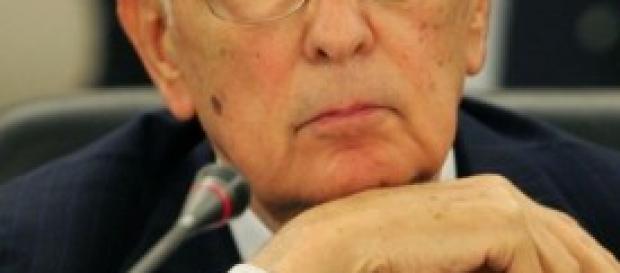 M5S: invocato l'impeachment