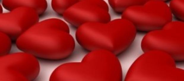 offerte San Valentino 2014