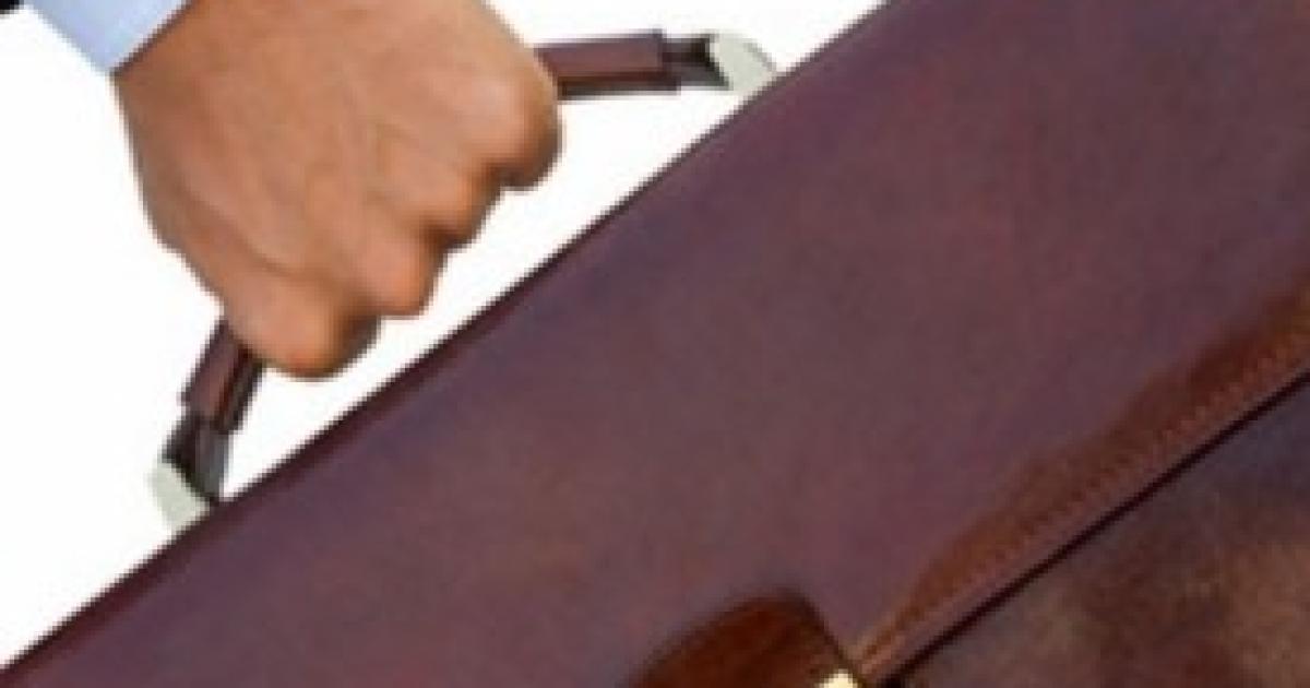 Offerte di lavoro esselunga assume personale addetto alla for Assistente alla poltrona offerte di lavoro