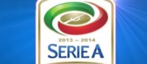Bologna-Udinese, Serie A, 1 febbraio: pronostico