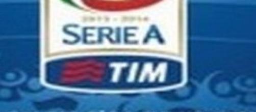 Cagliari-Fiorentina, consigli sulla partita