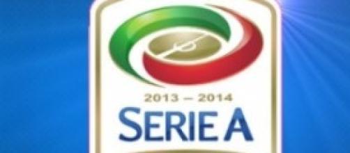 Cagliari-Fiorentina, Serie A, 1 febbraio