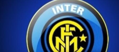 Calciomercato Inter 2014: Nani?