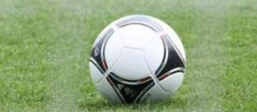 Calciomercato Juventus, arriva Osvaldo