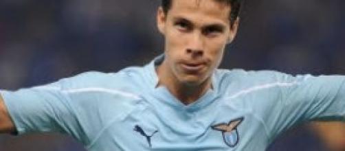 Calciomercato, le news su Inter, Milan e Juventus