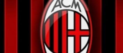 Calciomercato Milan news, ecco Biabiany