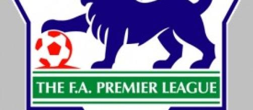 Il logo Premier League, di cui diamo i pronostici.