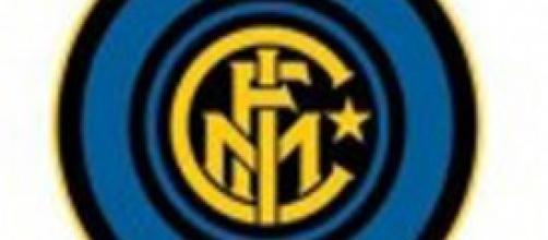 Il 'profeta' Hernanes è un giocatore dell'Inter