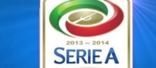Juventus-Inter e Genoa-Samp i clou di giornata