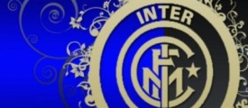 Logo dell' F.C. Inter 1908