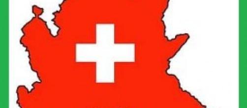 lombardia venduta alla svizzera