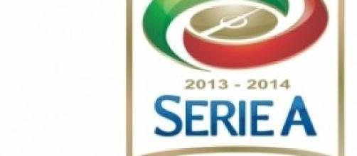 Milan-Torino, il pronostico del match di San Siro