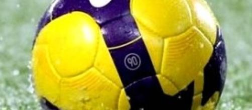 Pronostico Liga, Levante-Rayo