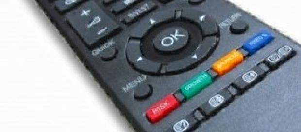 Anticipazioni Verissimo Canale 5
