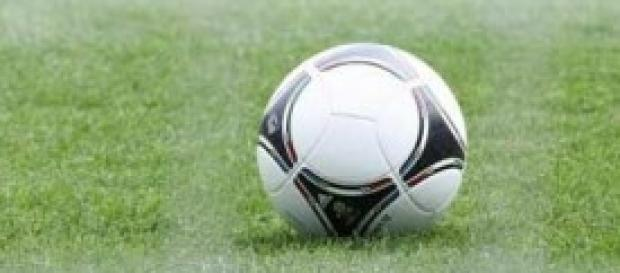 Calciomercato: la diretta in tv