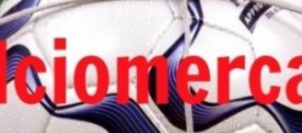 Speciale calciomercato in tv e info streaming