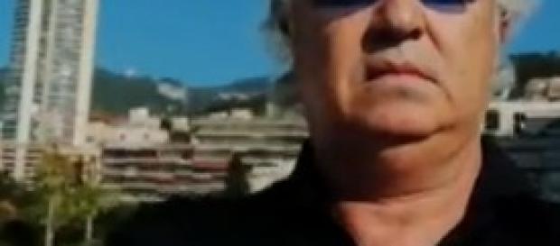 The Apprentice 2, Flavio Briatore (terza puntata)