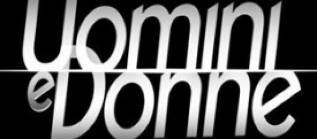 Uomini e Donne, anticipazioni 31 gennaio