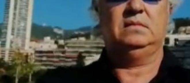 Terza puntata di The Apprentice 2 Italia