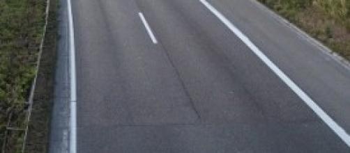 Autostrade, info sul rincaro dei servizi