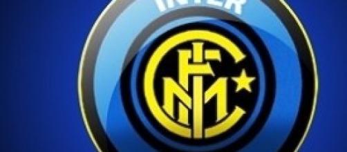 Calciomercato Inter news: D'Ambrosio e non solo