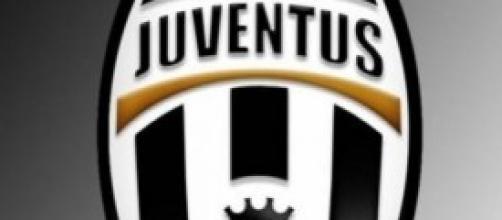 Calciomercato Juventus 2014: Menez e Vucinic
