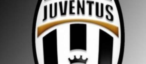 Juventus-Roma, 5 gennaio 2014: info direttatv