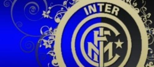 Logo dell' F.C. Inter 1908