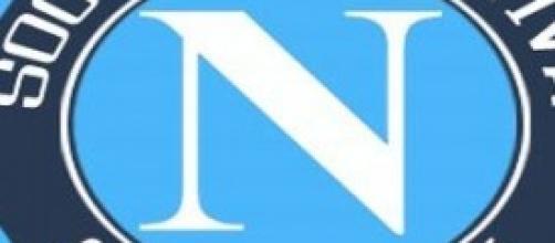 Mercato, Napoli su Gonalons e Antonelli