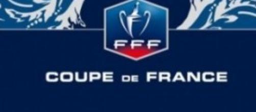 Pronostici Coupe De France, Marsiglia - Reims