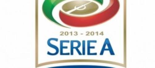 Pronostici Serie A, Juventus - Roma 5 gennaio