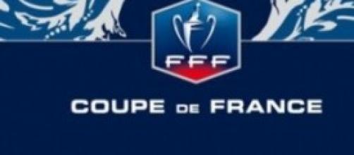 Pronostico Coupe De France, Brest - PSG
