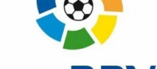 Pronostico Liga, Rayo Vallecano-Villareal