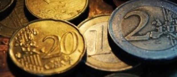 Canone Rai: possibilità di pagamento rateale